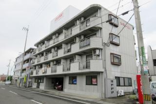 [賃貸物件]セ・ミュー川内詳細情報-物件写真